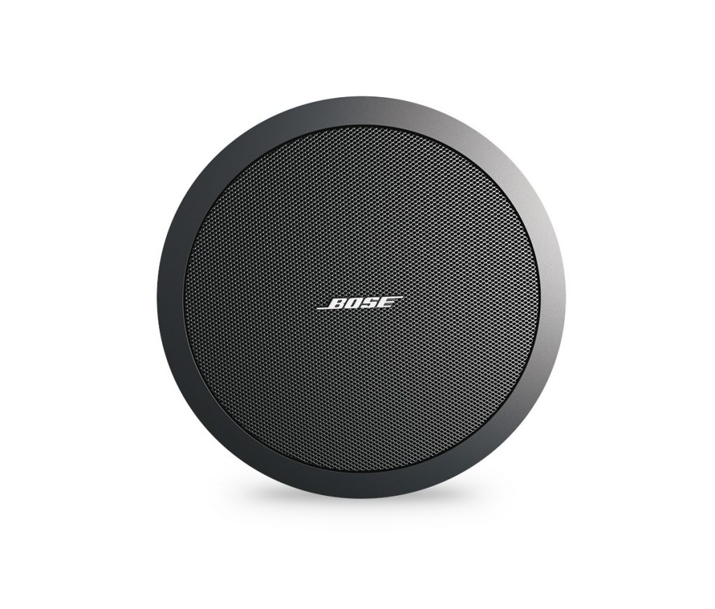 Bose DS 100