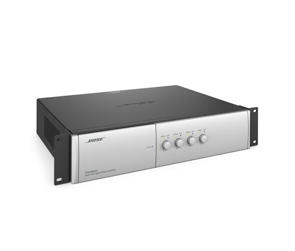 Bose DXA 2120