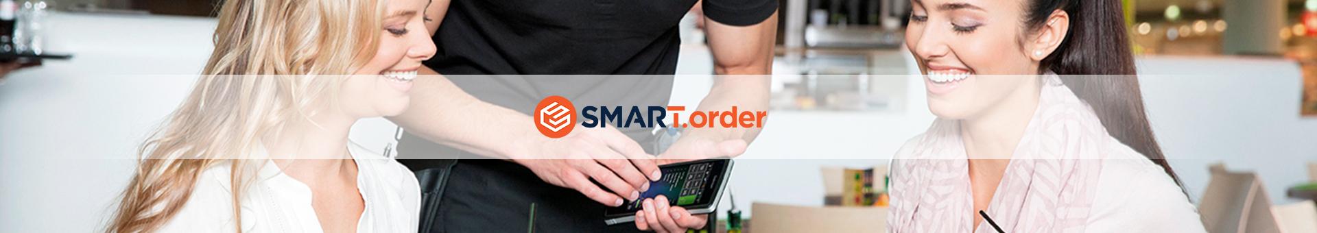 smart order
