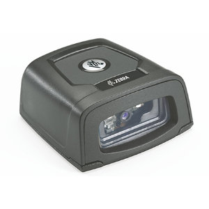Zebra Scanner DS457