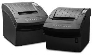 orderman pos printers