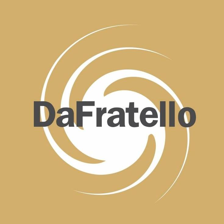 DA Fratello - Fiscal and POS equipment, system integrator